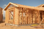 New Home Builders Quorn - New Home Builders